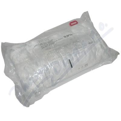 Clear Flex Sodium Chloride 0.9% liq.1x5lt