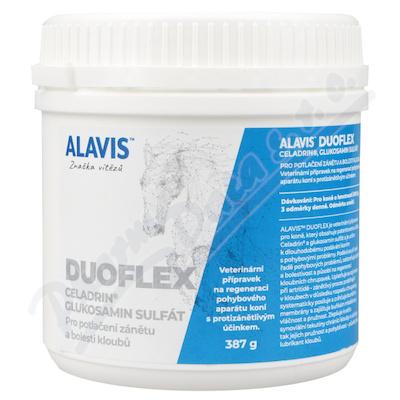 Alavis Duoflex 387g