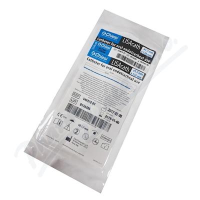 LISAcath Katétr pro perorální endotracheální použ.