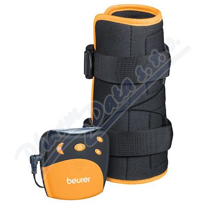 Tens na zápěstí Beurer EM 28