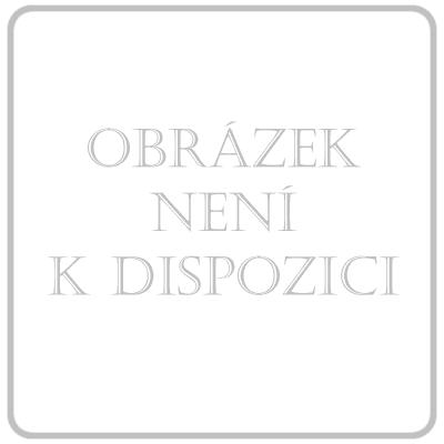 Resource Thicken Up Clear por.plv.1x125g